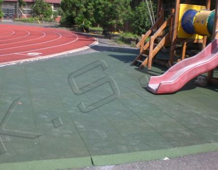 球場跑道,運動設施,高景,兒童活動空間