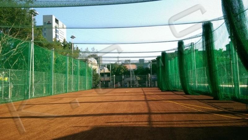 球場跑道,運動設施,高景,磁土砂