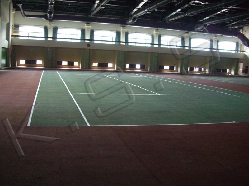 球場跑道,運動設施,高景,合成橡膠球場