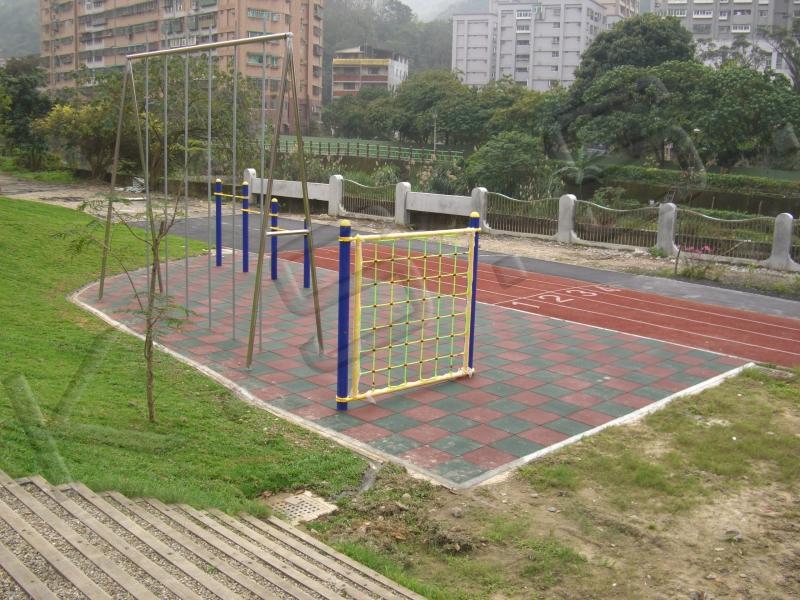 球場跑道,運動設施,高景,健體設施